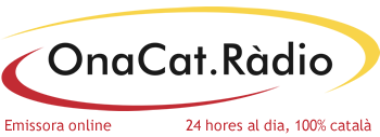 Ona Cat Radio logo